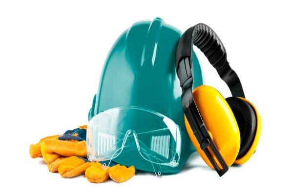 servicios-empresas-airbe-prevencion-incendios-riesgos-laborables.jpg
