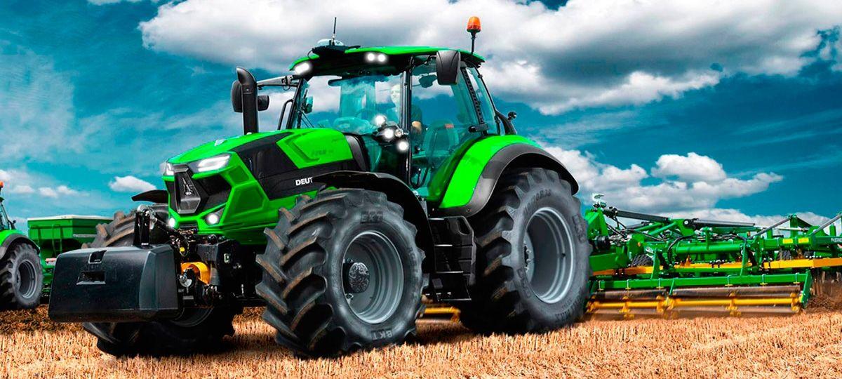 agricola-granel-1.jpg
