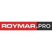 logo-roymar