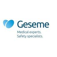 geseme-logo