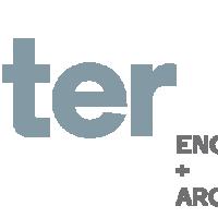 logoINTER-psoler-01