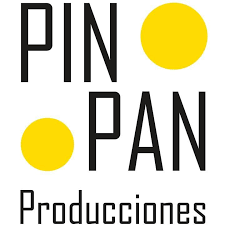 LOGO PIN PAN