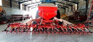 moreno-maquinaria-agricola