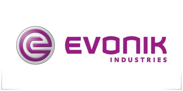 Evonik Peroxide Spain