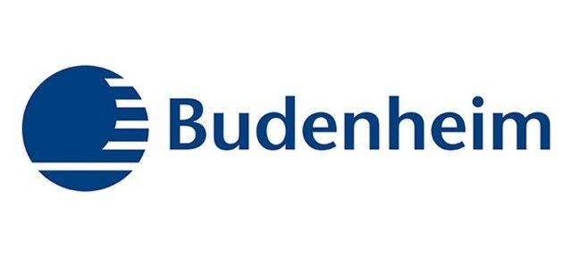 BUDENHEIM IBERICA