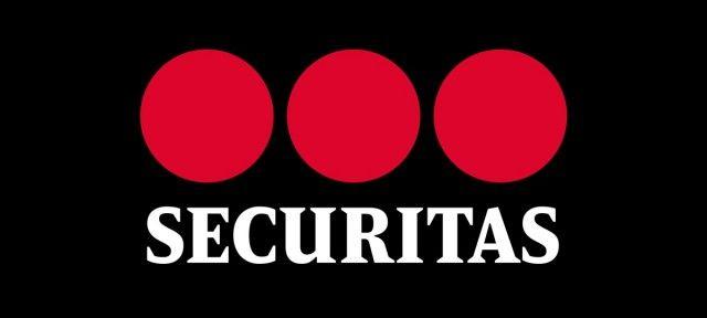 Securitas Seguridad España S.A.